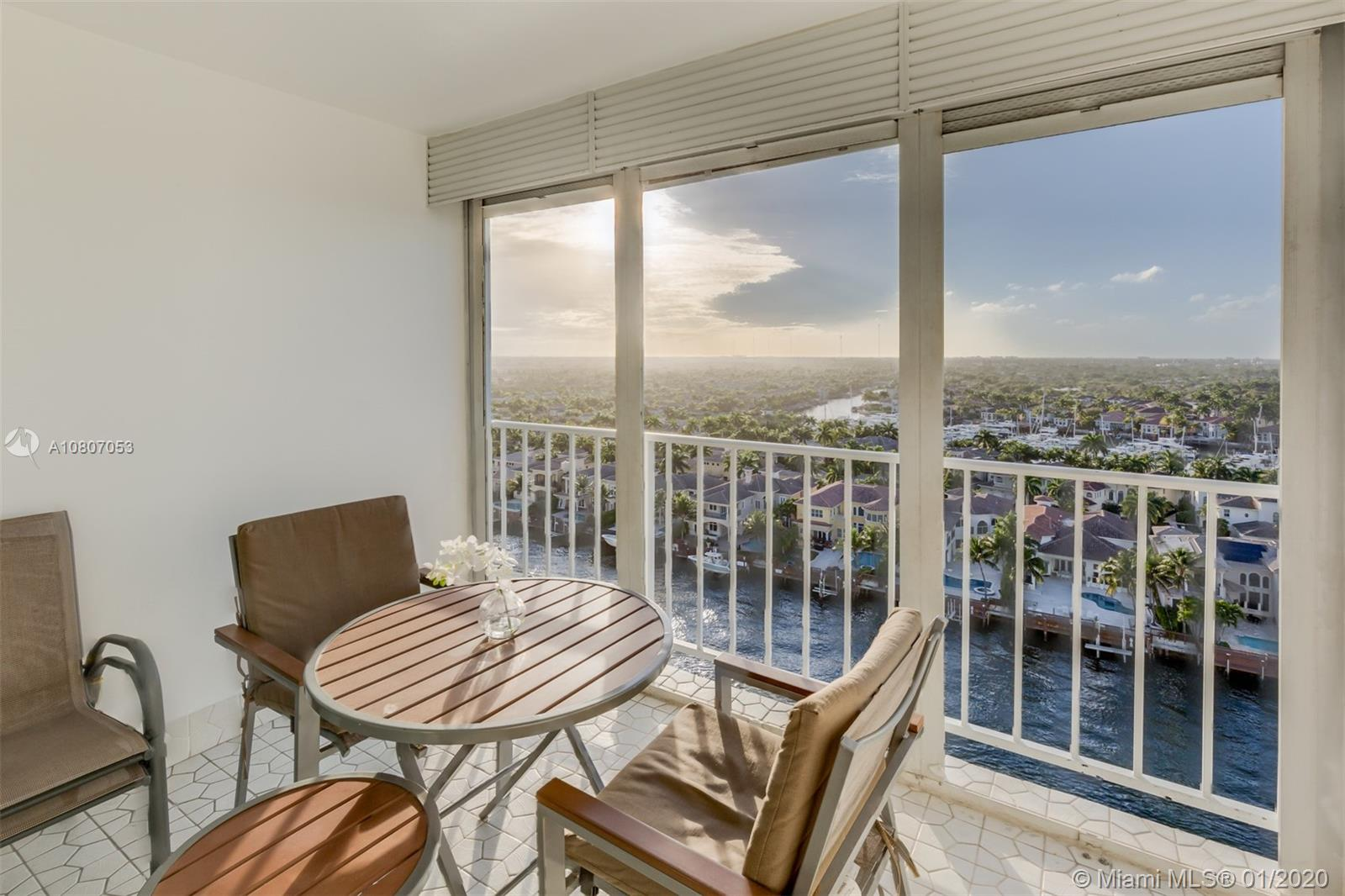 Photo of 1410 Ocean Dr #1606, Hollywood, Florida, 33019 -