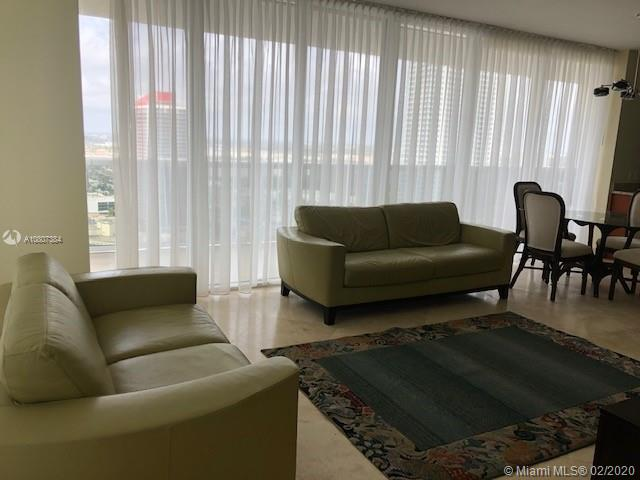 2706 2 / 2 1458 sq. ft. $ 2020-05-16 0 Photo