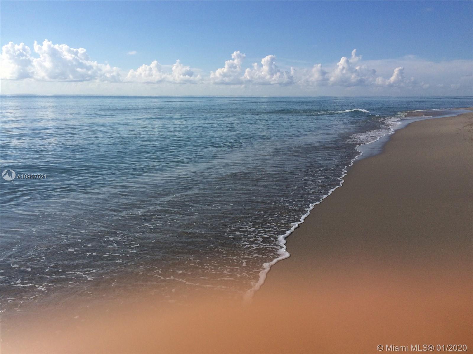 Photo of 1410 Ocean Dr #201, Hollywood, Florida, 33019 -