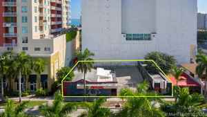 3 850 000$ - Miami-Dade County,Miami; 9500 sq. ft.