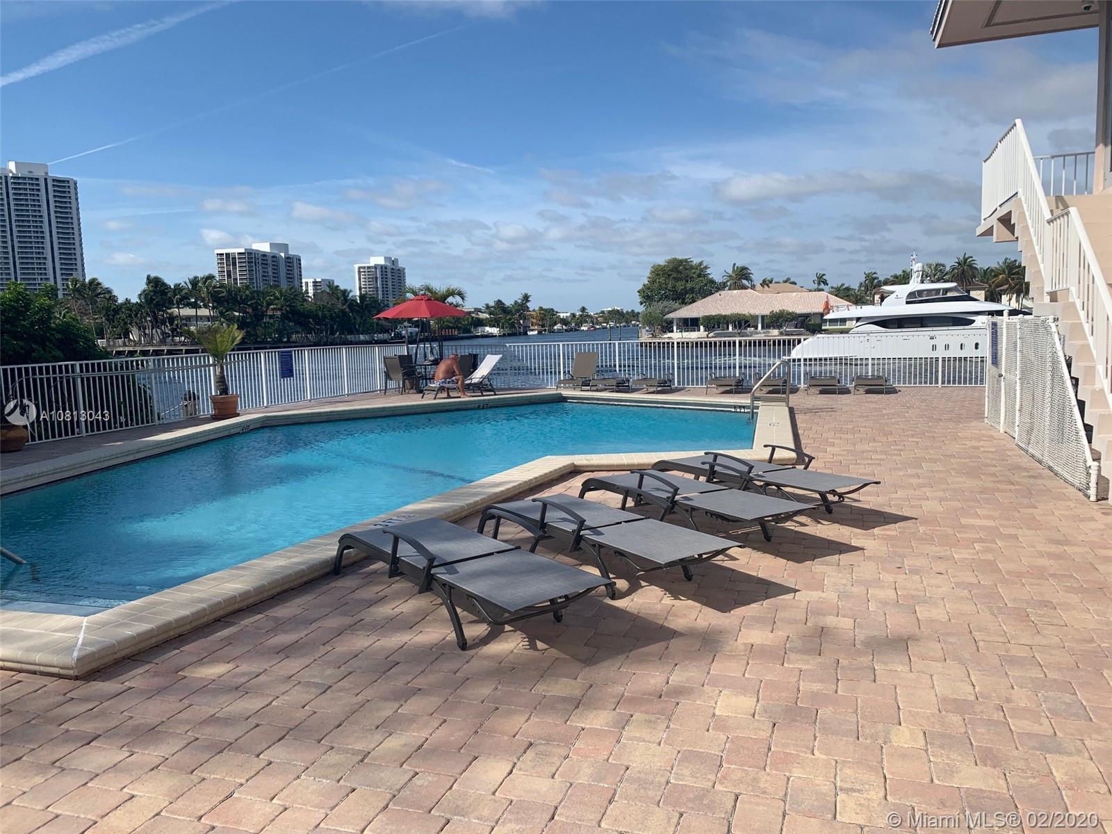 Photo of 3161 Ocean Dr #204, Hallandale, Florida, 33009 -