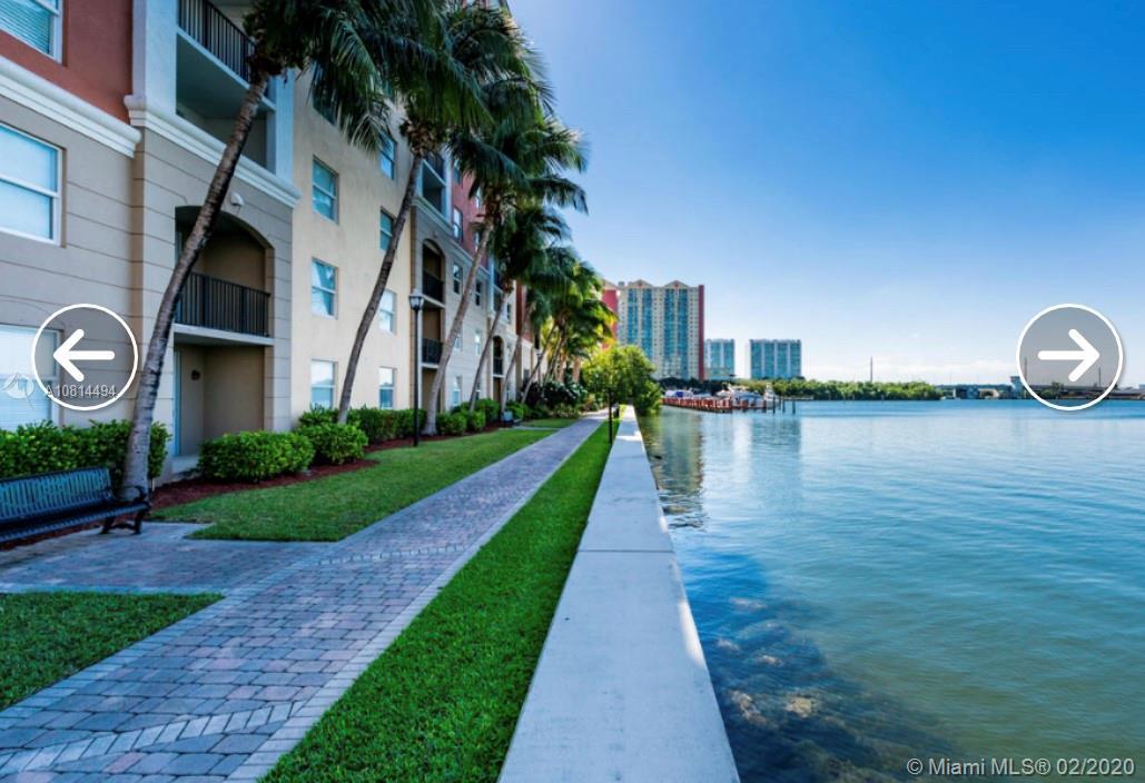 Photo of 17150 Bay Rd #2422, Sunny Isles Beach, Florida, 33160 -