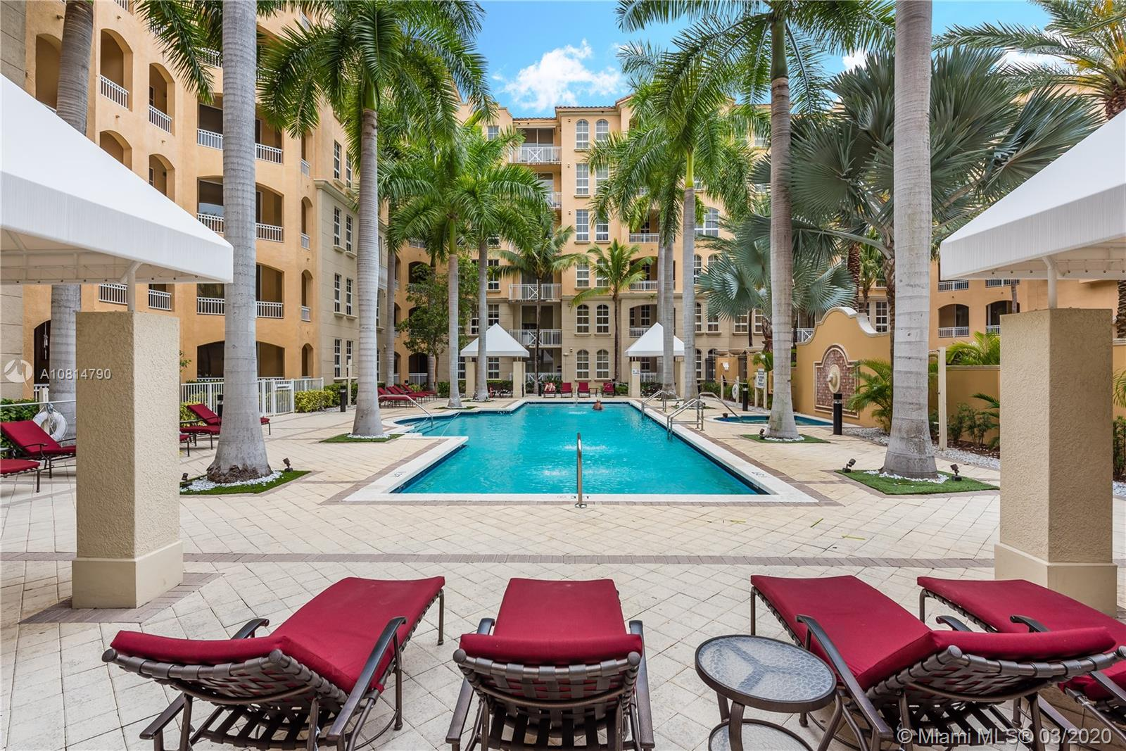 Photo of 3001 185th St #125, Aventura, Florida, 33180 -