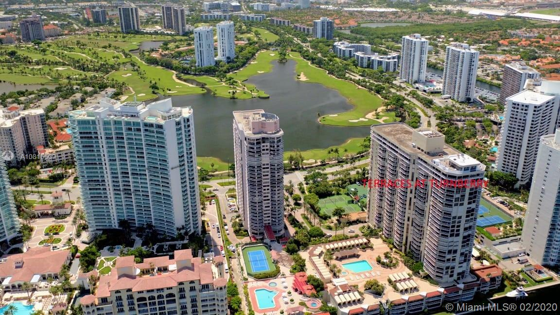 Photo of 20191 Country Club Dr #1110, Aventura, Florida, 33180 -