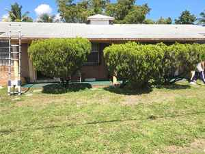 238 450$ - Miami-Dade County,Miami; 1735 sq. ft.