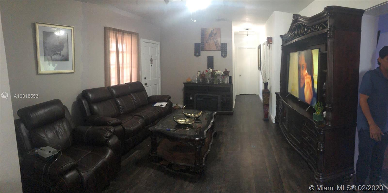 /  1886 sq. ft. $ 2021-04-27 0 Photo