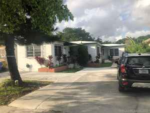 580 000$ - Miami-Dade County,Miami; 1886 sq. ft.