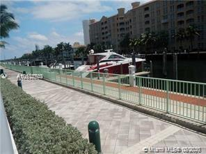Photo of 2950 188th St #114, Aventura, Florida, 33180 -