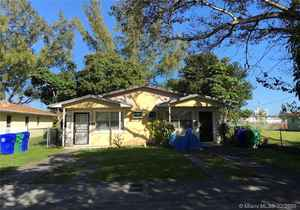 349 000$ - Miami-Dade County,Miami; 1700 sq. ft.