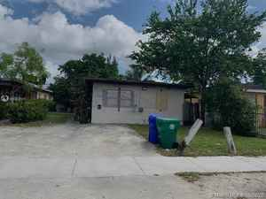190 000$ - Miami-Dade County,Miami; 1008 sq. ft.