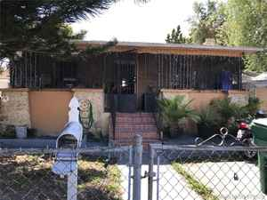 400 000$ - Miami-Dade County,Miami; 5350 sq. ft.
