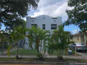 950 000$ - Miami-Dade County,Miami; 7150 sq. ft.