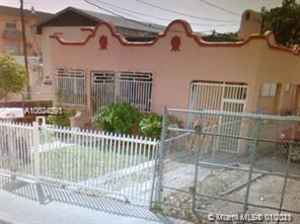 369 900$ - Miami-Dade County,Miami; 2207 sq. ft.