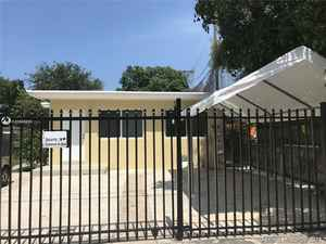 369 000$ - Miami-Dade County,Miami; 1472 sq. ft.