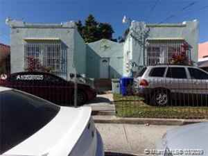 649 900$ - Miami-Dade County,Miami; 1424 sq. ft.