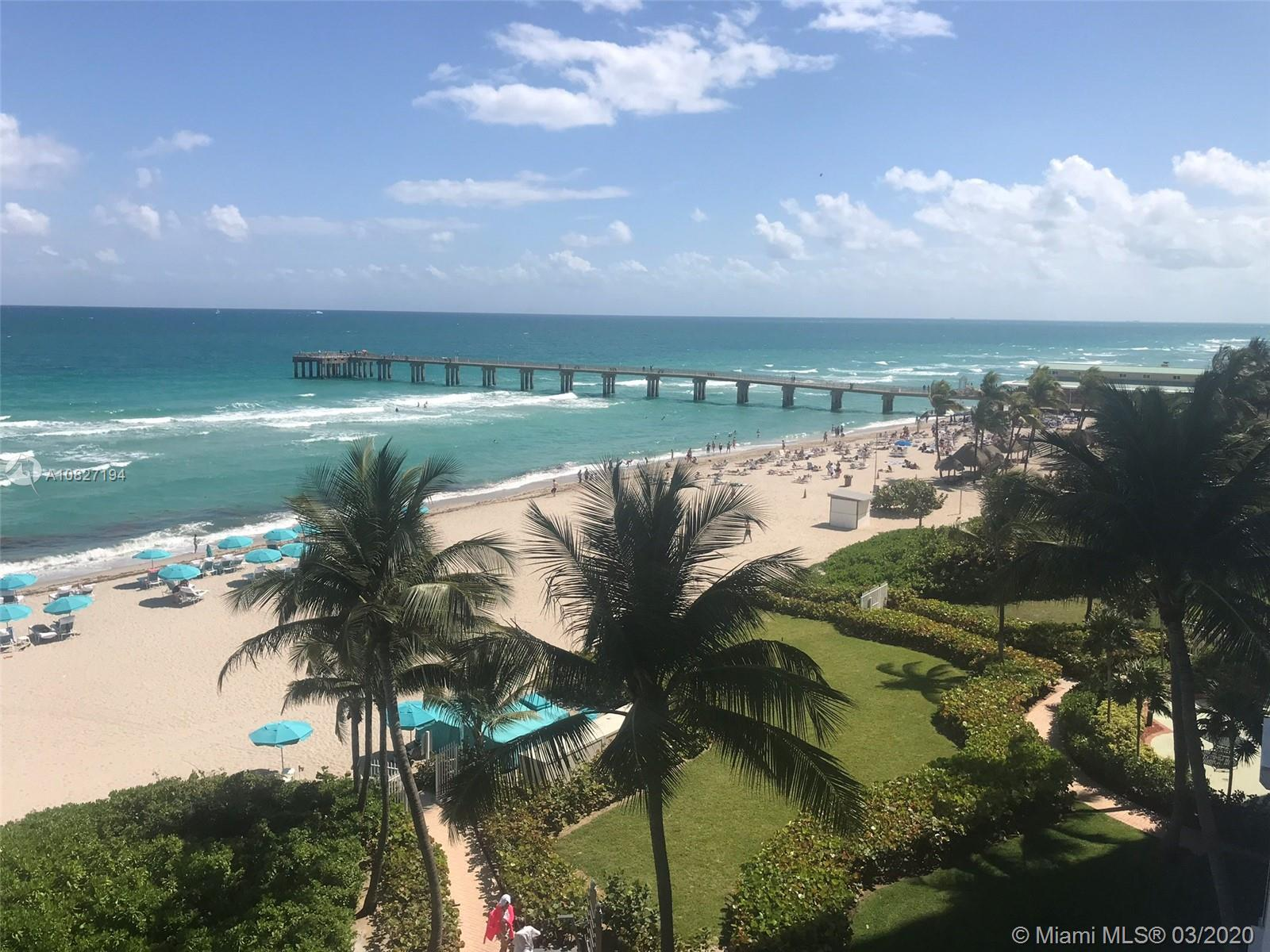 Photo of 16711 Collins Ave #604, Sunny Isles Beach, Florida, 33160 -