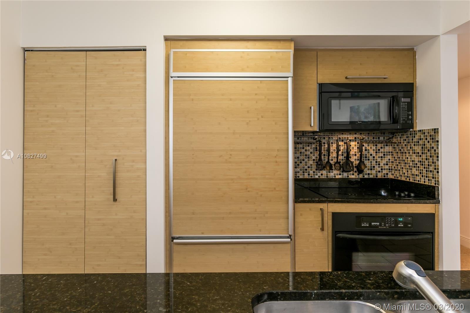 4010 2 / 2 1337 sq. ft. $ 2020-03-03 0 foto
