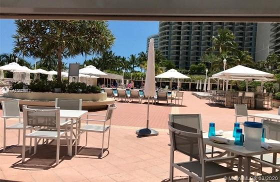 Photo of 9801 Collins Ave #12X, Bal Harbour, Florida, 33154 -