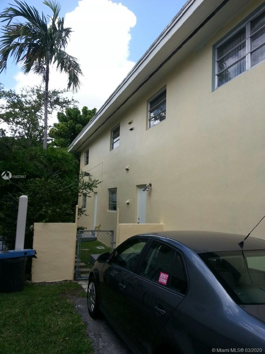 /  3748 sq. ft. $ 2020-12-30 0 Photo