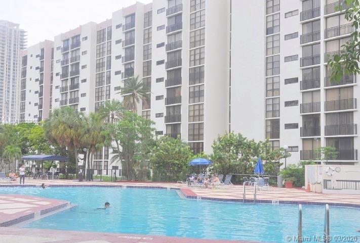 Photo of 17011 Bay Rd #202, Sunny Isles Beach, Florida, 33160 -