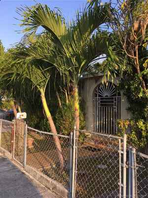 750 000$ - Miami-Dade County,Miami; 1867 sq. ft.