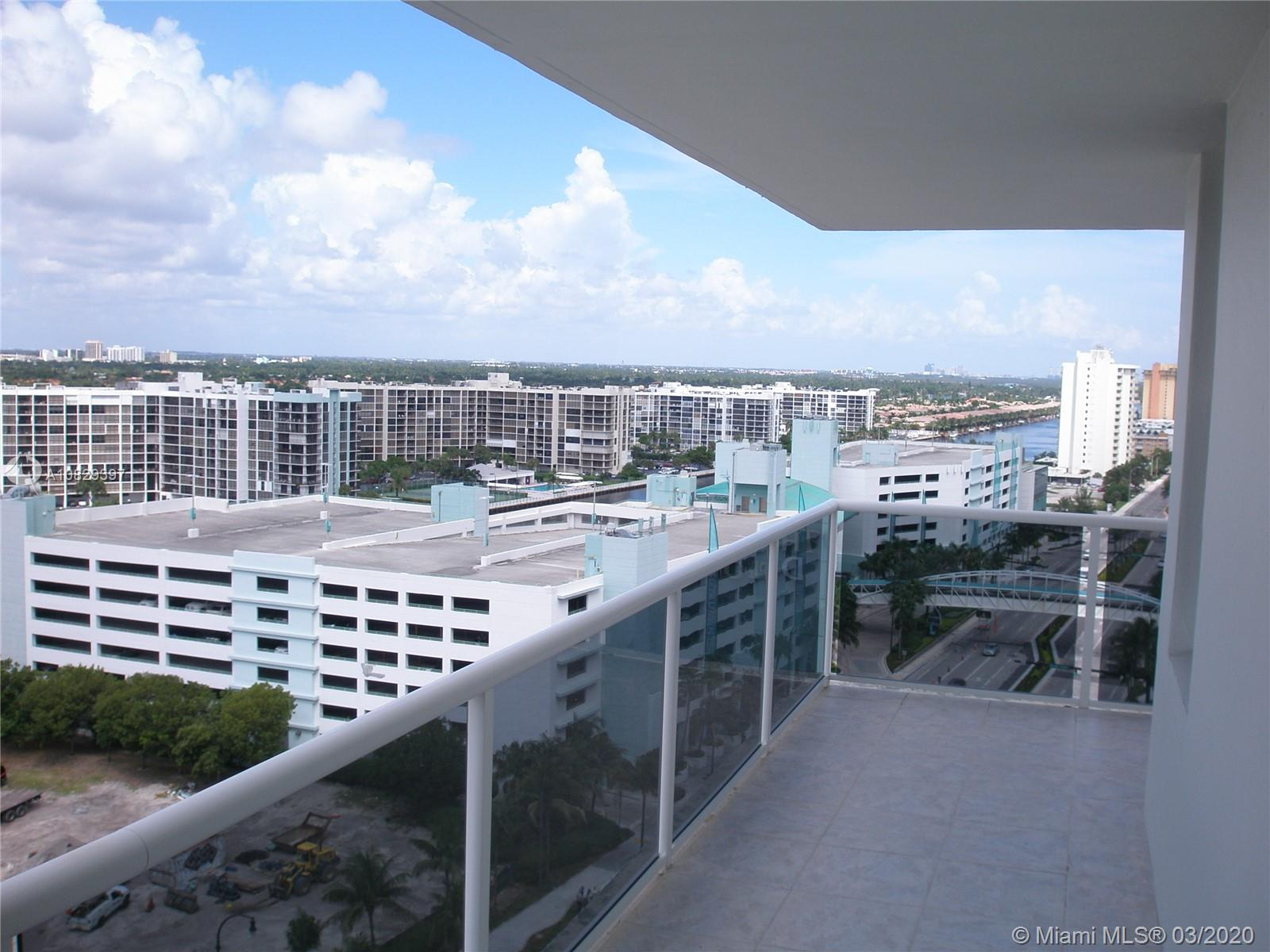 Photo of 3725 Ocean Dr #1627, Hollywood, Florida, 33019 -