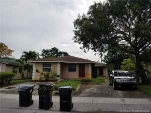 750 000$ - Broward County,Fort Lauderdale; 3104 sq. ft.