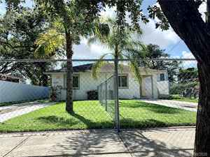 595 000$ - Miami-Dade County,Miami; 2415 sq. ft.