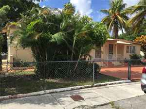 497 000$ - Miami-Dade County,Miami; 2008 sq. ft.