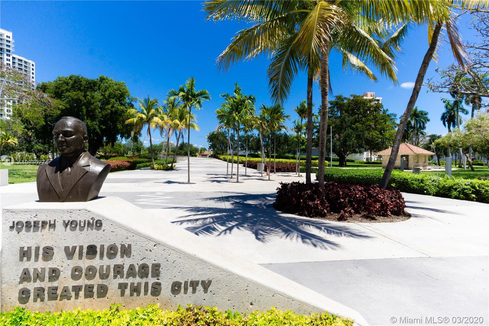 Photo of 140 Dixie Hwy #TH101, Hollywood, Florida, 33020 -