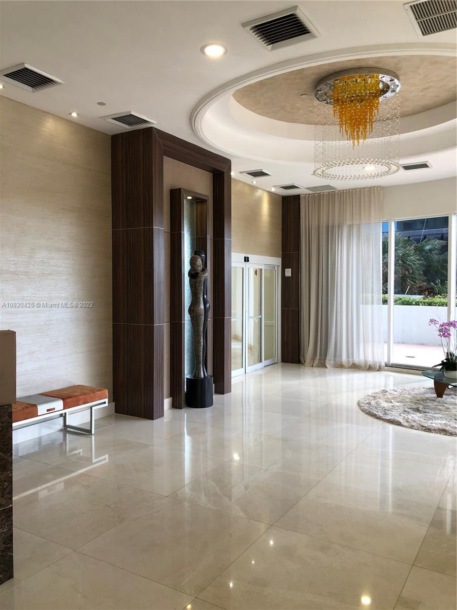 Photo of 18671 Collins Ave #2103, Sunny Isles Beach, Florida, 33160 -