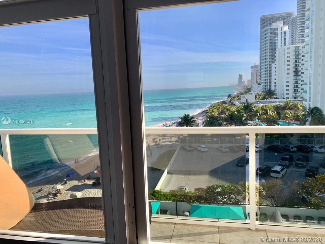 Photo of 3725 Ocean Dr #702, Hollywood, Florida, 33019 -