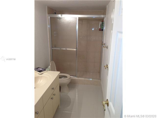 Photo of 2030 Ocean Dr #725, Hallandale Beach, Florida, 33009 -