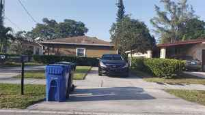 324 999$ - Broward County,Fort Lauderdale; 2342 sq. ft.
