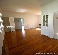 /  5366 sq. ft. $ 2021-02-04 0 Photo