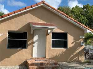 1 399 000$ - Miami-Dade County,Miami; 2286 sq. ft.