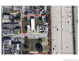 6 500 000$ - Miami-Dade County,Miami; 60000 sq. ft.