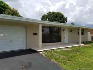 399 000$ - Broward County,Miramar; 1768 sq. ft.