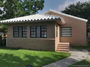 350 000$ - Miami-Dade County,Miami; 1510 sq. ft.