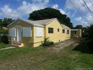 450 000$ - Miami-Dade County,Miami; 3014 sq. ft.
