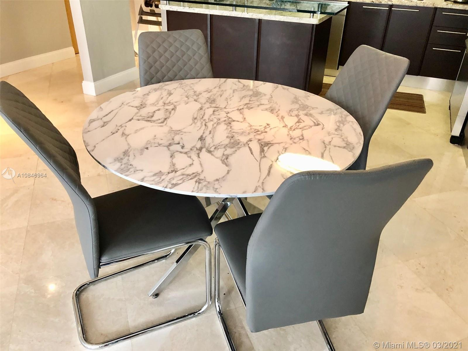 Photo of 19390 Collins Ave #816, Sunny Isles Beach, Florida, 33160 -