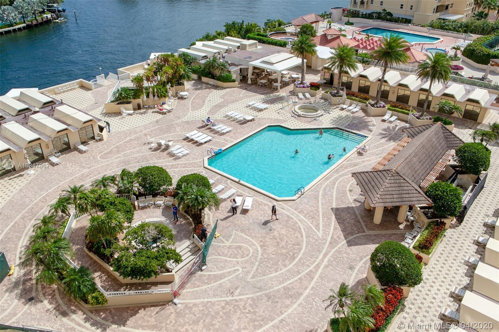 Photo of 20191 Country Club Dr #2710, Aventura, Florida, 33180 -