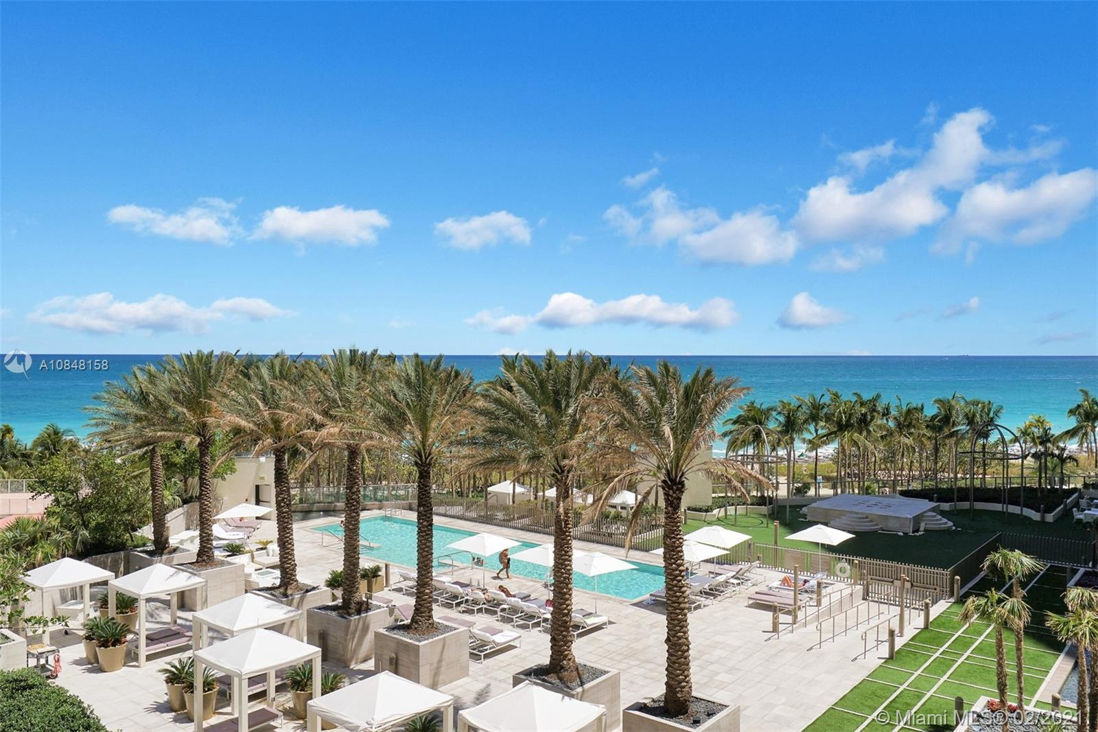 Photo of 9705 Collins Ave #501N, Bal Harbour, Florida, 33154 -
