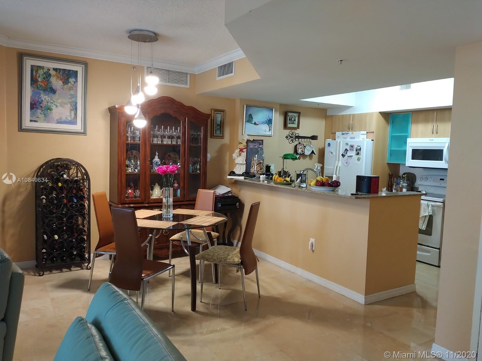 Photo of 17555 Atlantic Blvd #PH6, Sunny Isles Beach, Florida, 33160 -