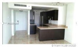 /  10105 sq. ft. $ 2020-04-30 0 Photo