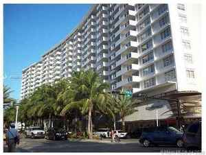 5 808 000$ - Miami-Dade County,Miami Beach; 10105 sq. ft.