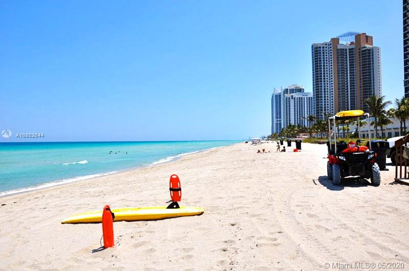 Photo of 19370 Collins Ave #PH-11, Sunny Isles Beach, Florida, 33160 -