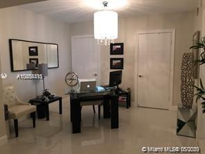 3001 3 / 3 2065 sq. ft. $ 2021-01-26 0 Photo