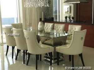 8 500$ - 3001; beds: 3 / baths:3; 2065 кв.футов
