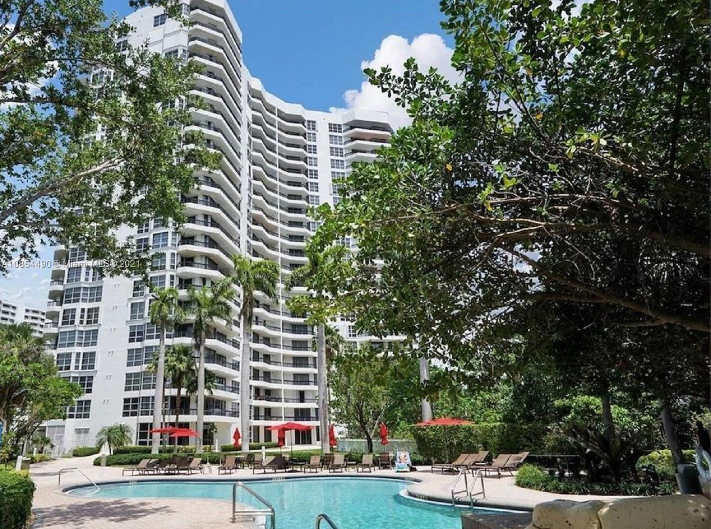 Photo of 3400 192nd St #1103, Aventura, Florida, 33180 -